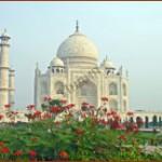 Развитие индийской поэзии