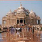 Новое направление архитектуры в Индии