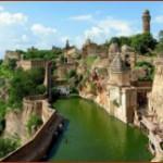 Историческая наука в Индии