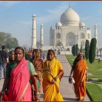 Биологические науки в Индии