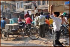 india19209