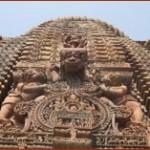 Передовые деятели индийского искусства