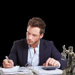 Как оказывать юридические услуги ИП