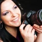 Особенности проведения фотосессии в студии