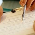Особенности составления договора долевого участия