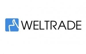 weltrade-400x250