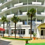Где найти подходящий отель по оптимальной цене?