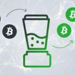 Какие цели могут преследовать те, кто использует биткоин-миксеры