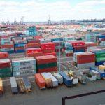 Какие достоинства и недостатки у контейнерных перевозок