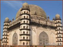 Духовный голод и религия в Индии