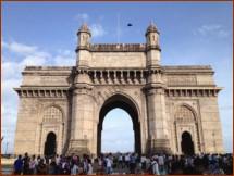 Народные представления современной Индии