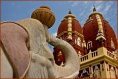 Маратхская драматургия