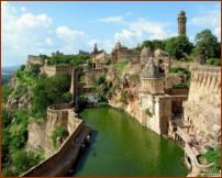 Архитектура в Индии