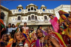 Общие черты современной индийской философии