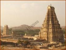 Духовная жизнь современной Индии