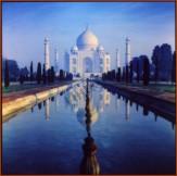 Связь религии с философией и наукой в Индии