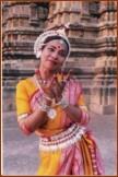 Произведения на индийском материале